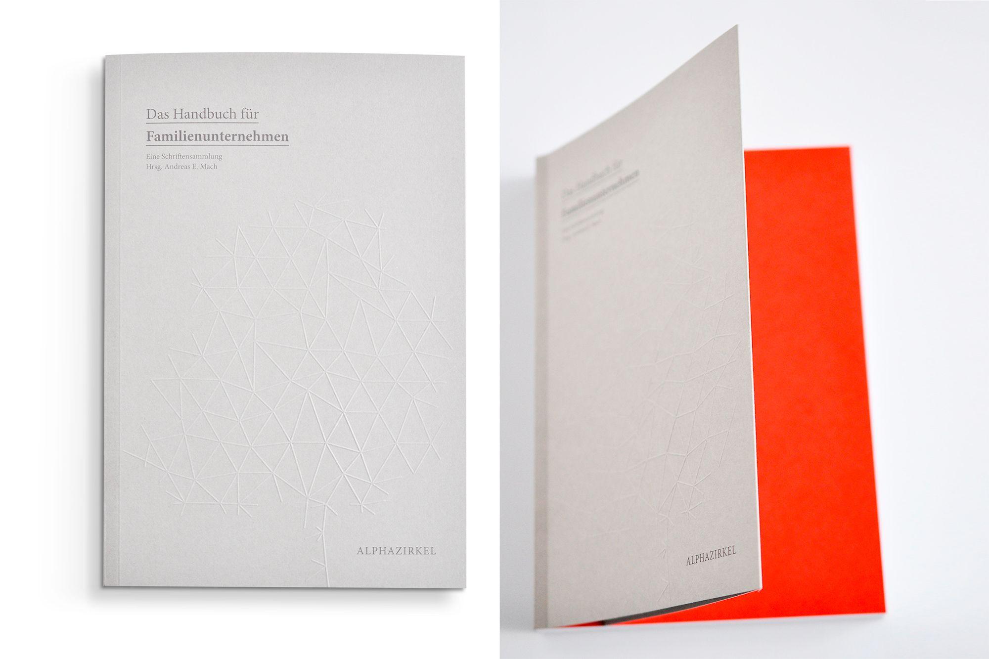 Az Buch Front