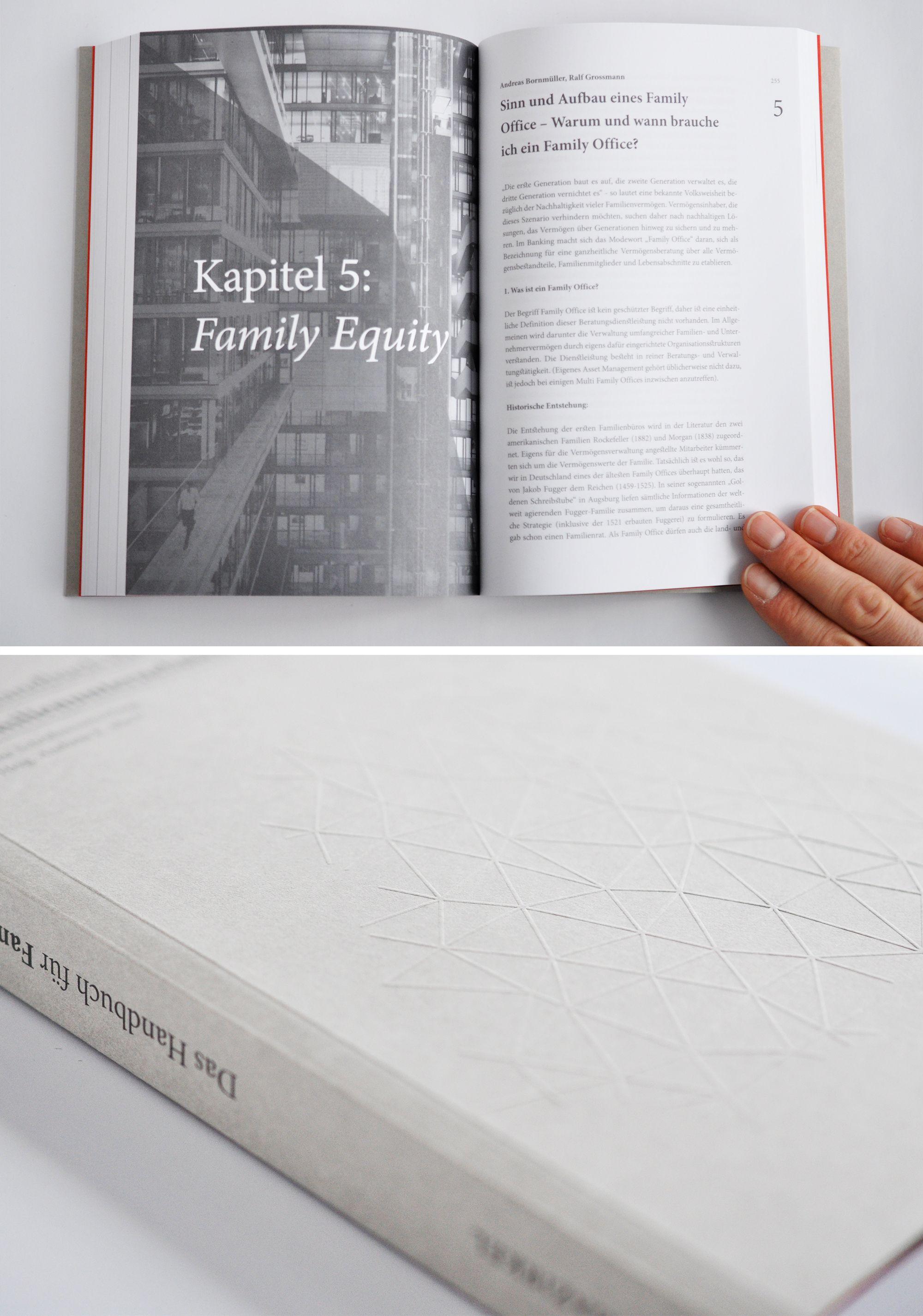 Az Buch Offen 02