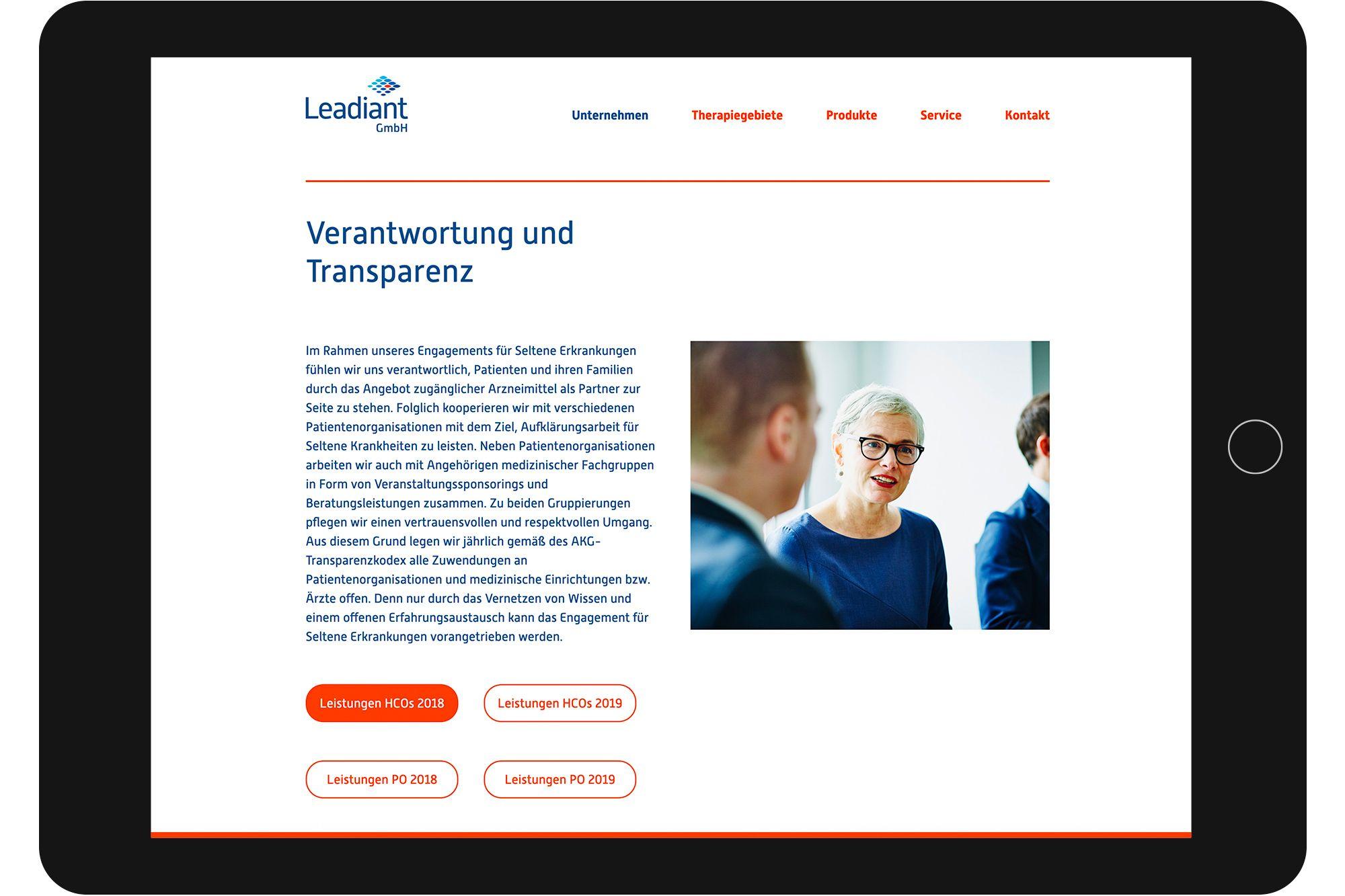 Leadiant Website 02