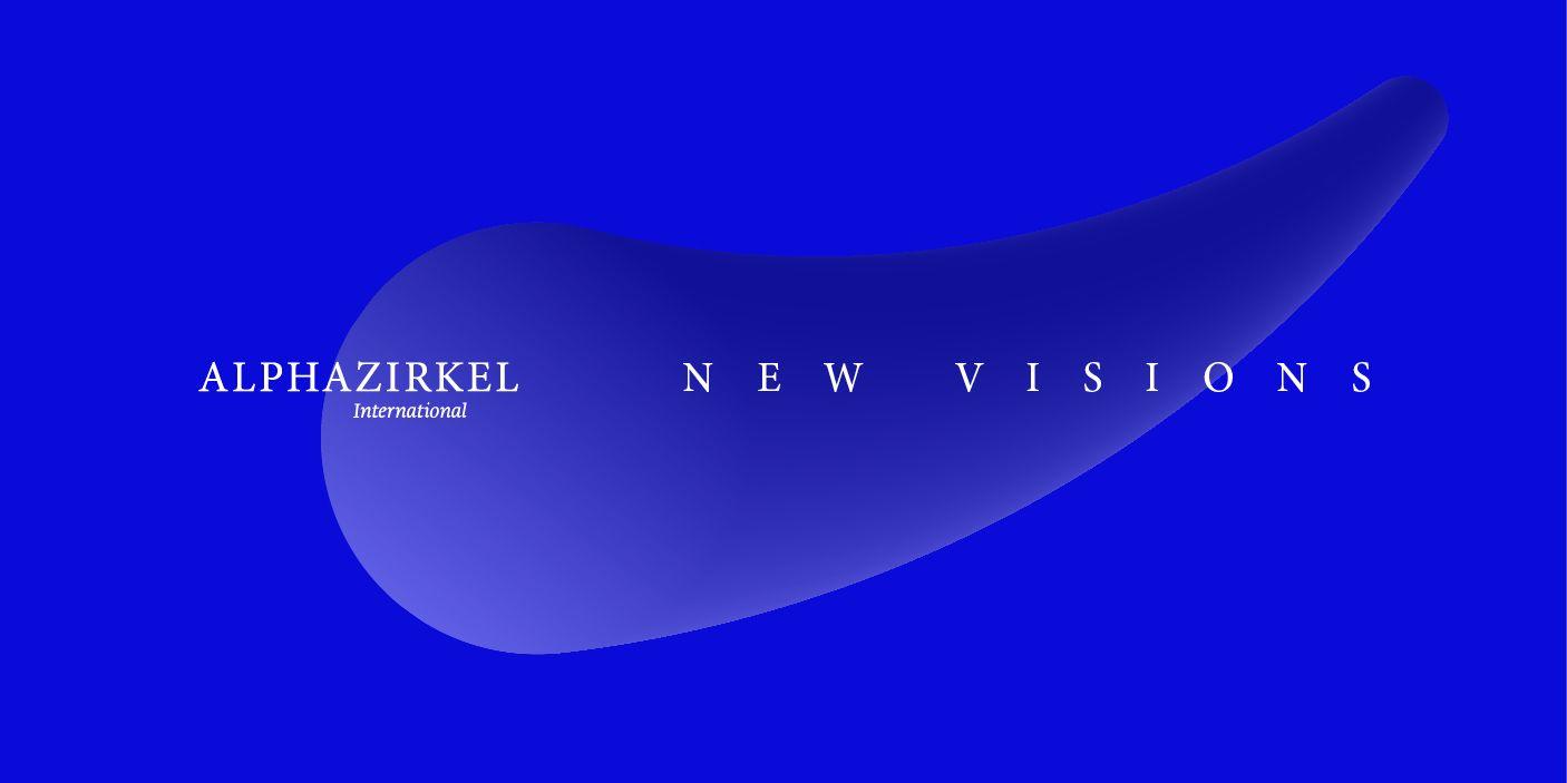 Az New Visions Phineo2