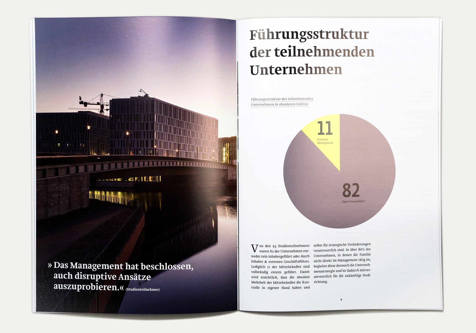 Az Studie Cover 04