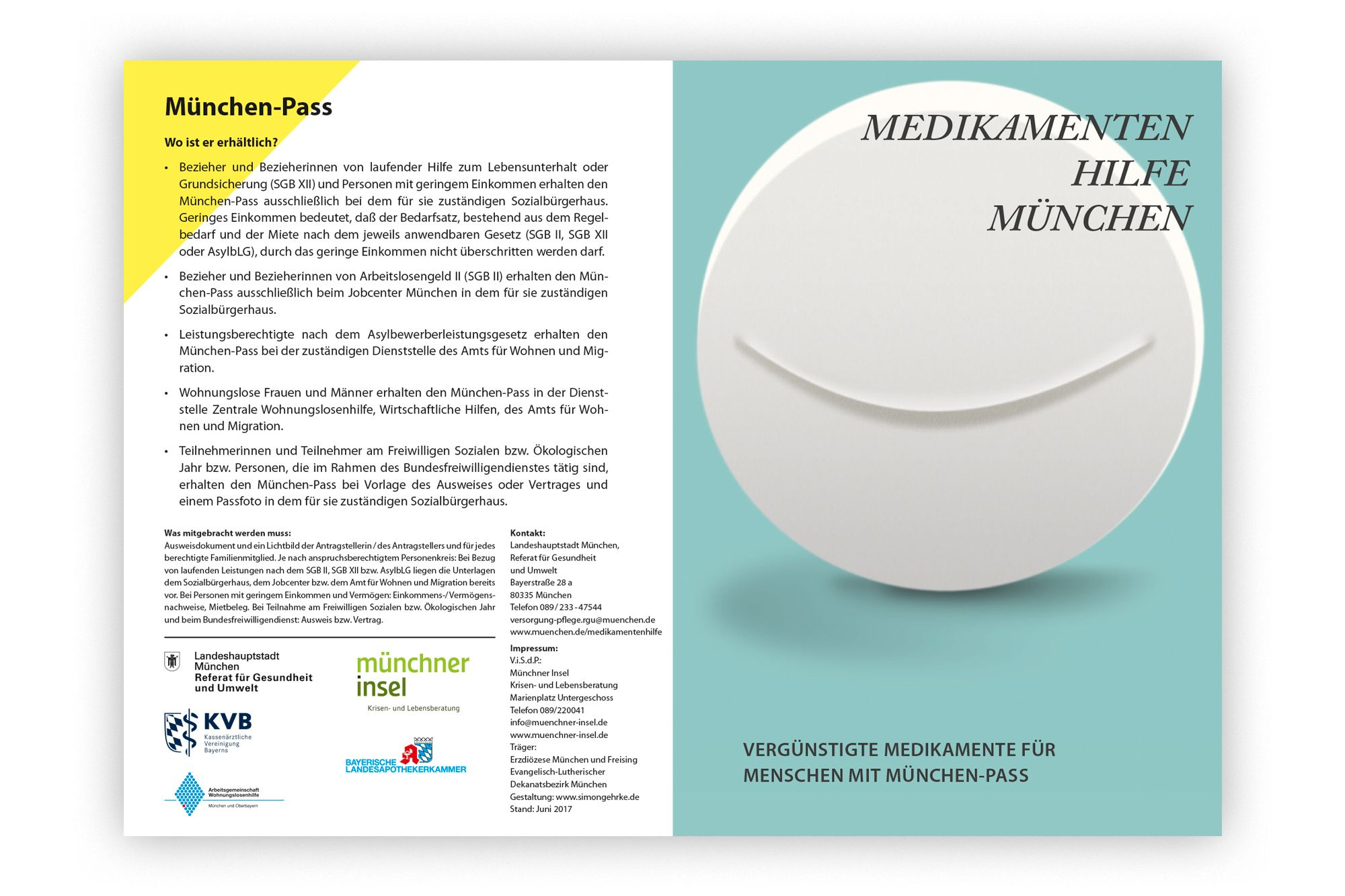 Medi Flyer 2017 Ly01 1