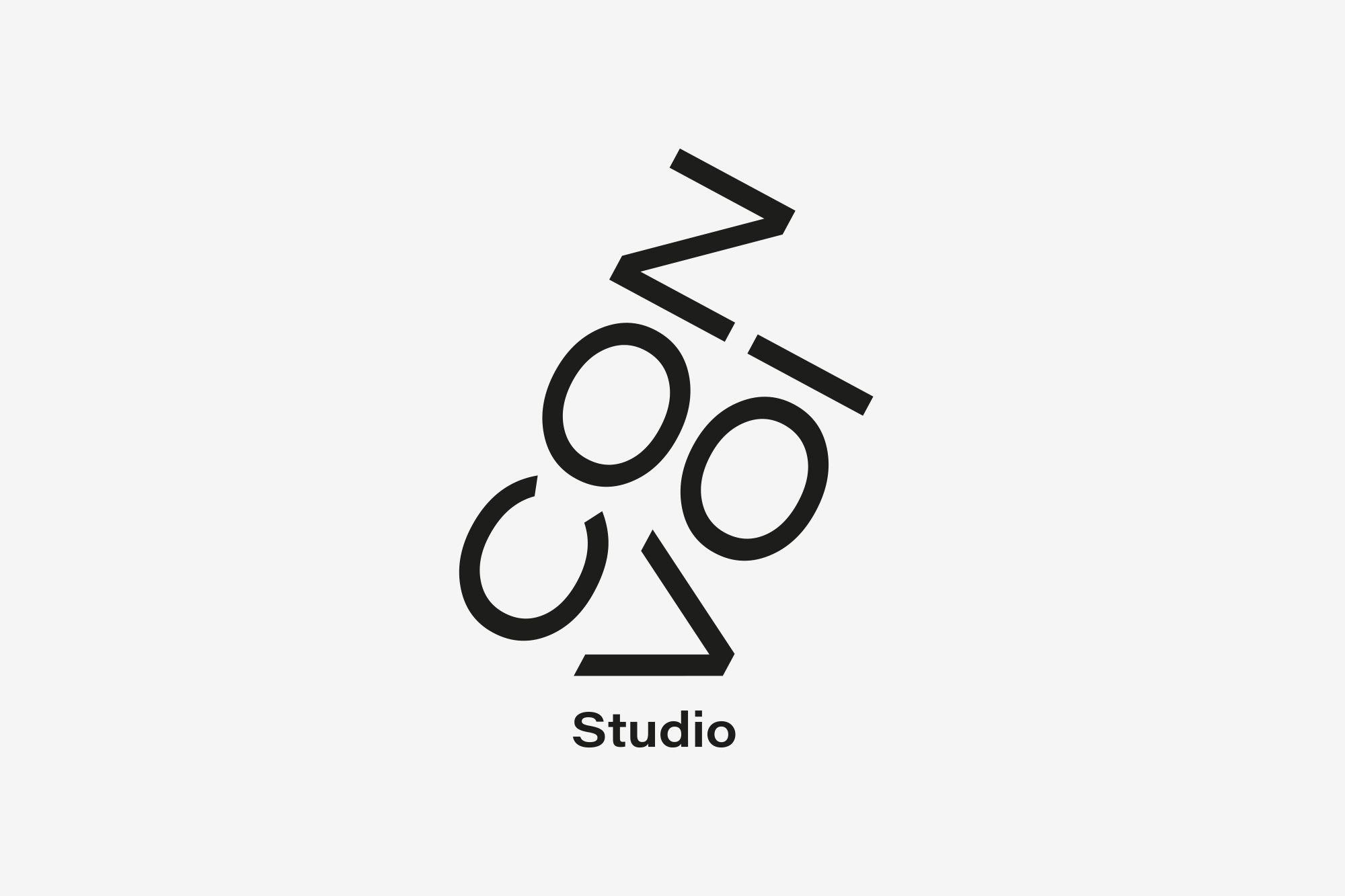 Convoi Studio Black