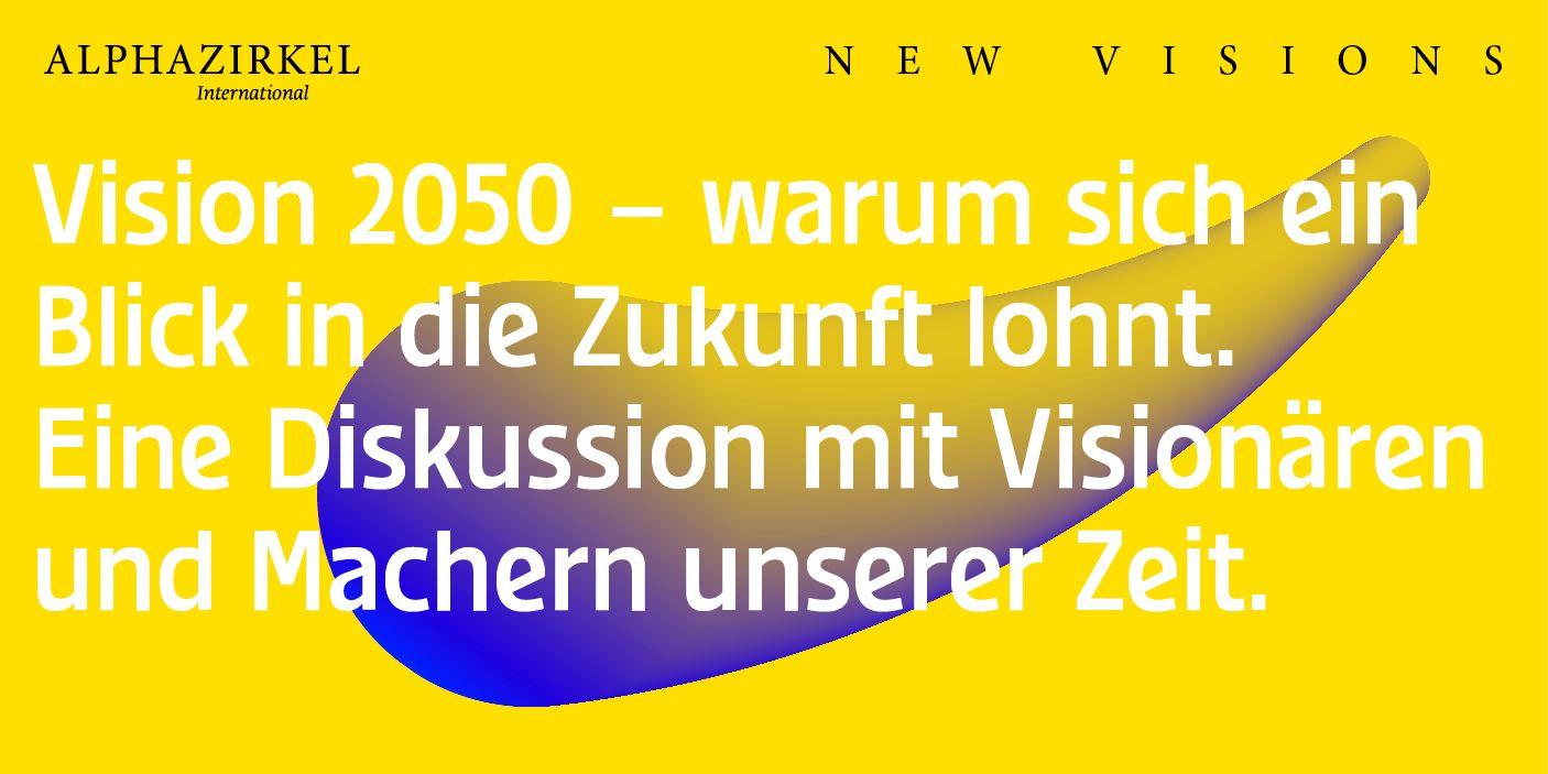 Az New Visions3
