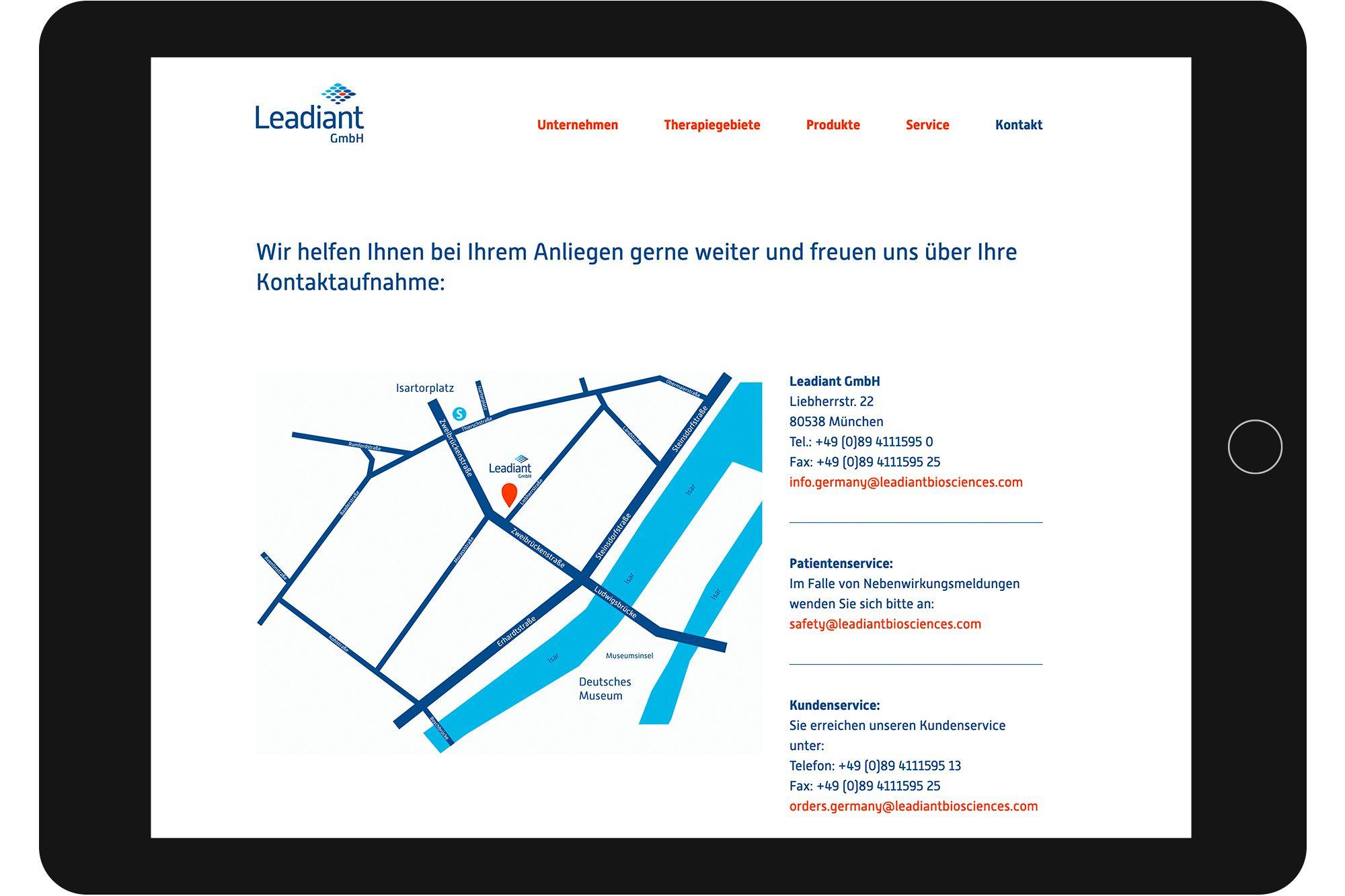 Leadiant Website 03