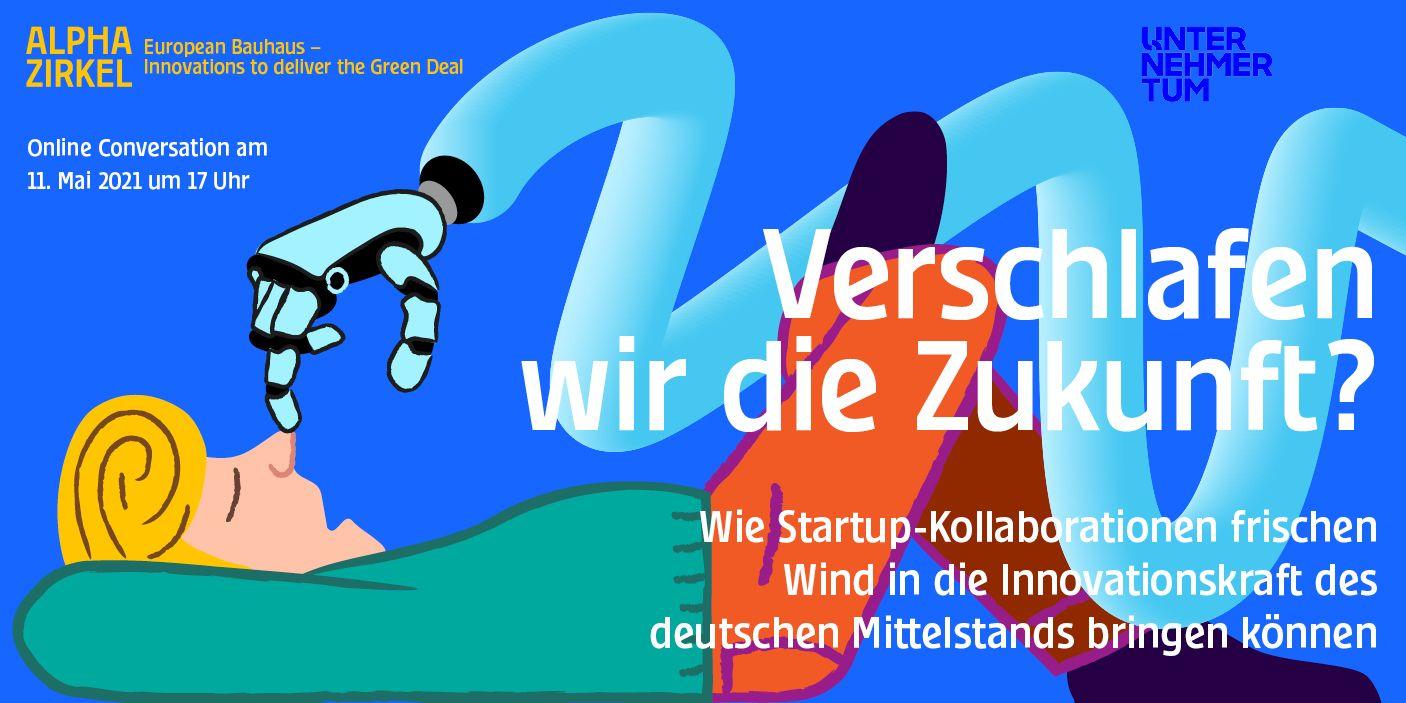 Az Startup Verschlafen Ly01
