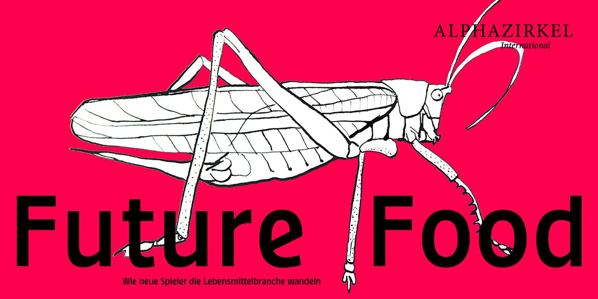 Az Futurefood 0318